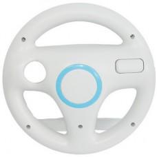 Volan za Nintendo Wii