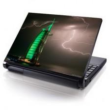 Naljepnica za laptop