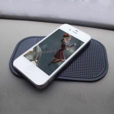 Anti-slip podloga za mobitel