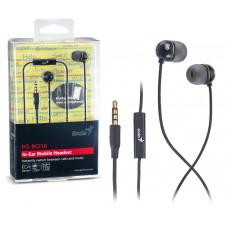 Genius HS-M210 Slušalice za Mobitel