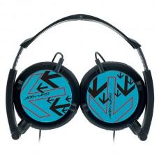 Genius Portable Stereo Slušalice GHP-410F