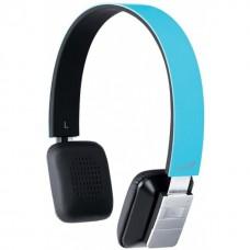 Genius Smart Bežične Slušalice sa Bluetooth 4.0