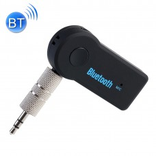 Adapter Aux / Bluetooth 3665