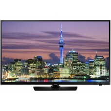 "Samsung 48"" HD Ready UE48H4200AW"