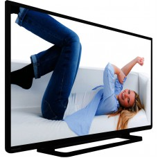 TV Toshiba 32 '' 32W2433DG HD
