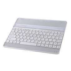 Bluetooth tastatura za Ipad2 / Ipad3