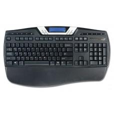 Genius Tastatura KB380