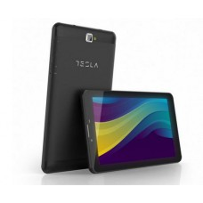 Tablet Tesla L7.1 3G 7""