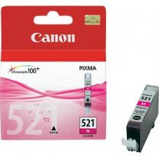 Canon cartridge Pixma 521 Magenta