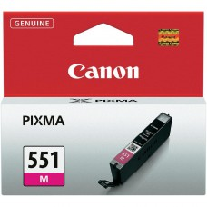 Canon cartridge Pixma 551 Magenta