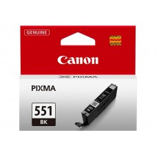 Canon cartridge Pixma 551 Black