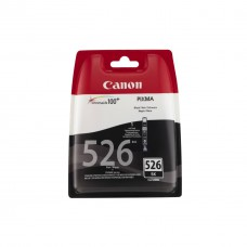 Canon cartridge CL-526 Black