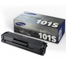 Samsung 117 MLT-D101S