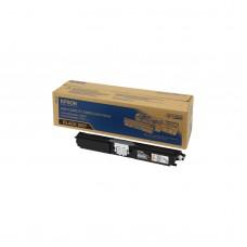 Epson Black 0557 - AcuLaser C1600 - CX16series