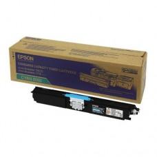 Epson Cyan 0560 - AcuLaser C1600 - CX16series