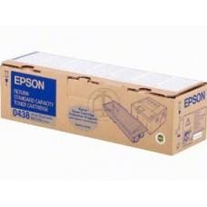 Epson 0438