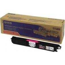 Epson Magenta 0559 - AcuLaser C1600 - CX16series