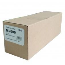 Zamjenski toner M2000 Epson