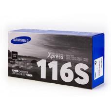 Samsung 116S MLT-D116S