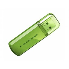 USB memory stick Helios 101 - 8 GB