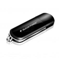 USB memory stick Luxmini 322 - 16 GB