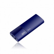 USB memory stick Ultima U05 - 16 GB
