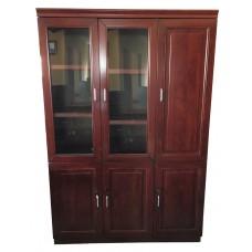 Kancelarijska vitrina FO-LD131A