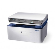 Xerox Phaser 3025V_BI Laser Print Scan Copy Wireless