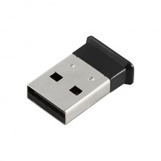 Adapter Bluetooth BT-105