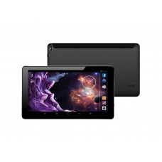 Tablet E-Star Jupiter 10""