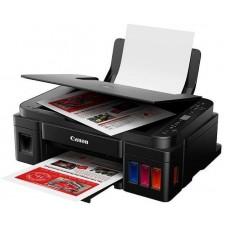 Printer CANON PIXMA MFP G2411