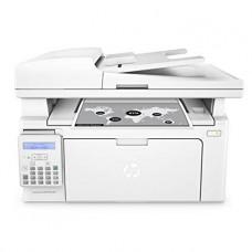 HP LaserJet M130FN print/scan/copy/fax