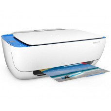 HP 2630 DeskJet print/scan/copy/wireless