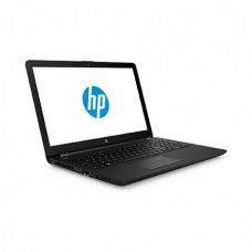 HP 15-ra034nm