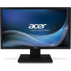 """Monitor Acer 22"""" V226 HQLB LED"""