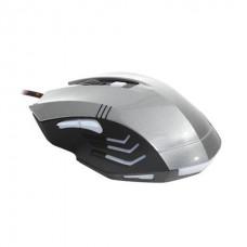 Omega Varr267 Gaming