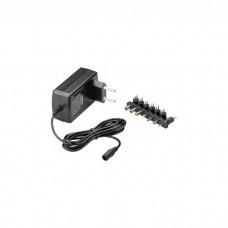 Univerzalni punjač - adapter 3-12 V / 1000mA