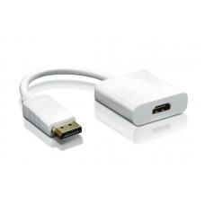 Adapter Display port na HDMI